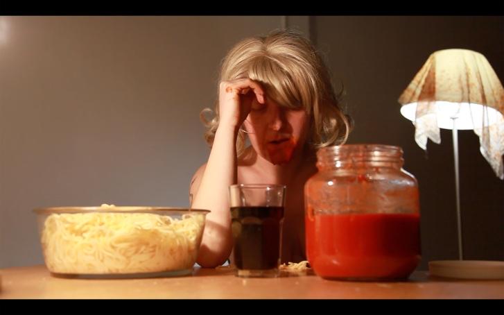 kate spaghetti 1